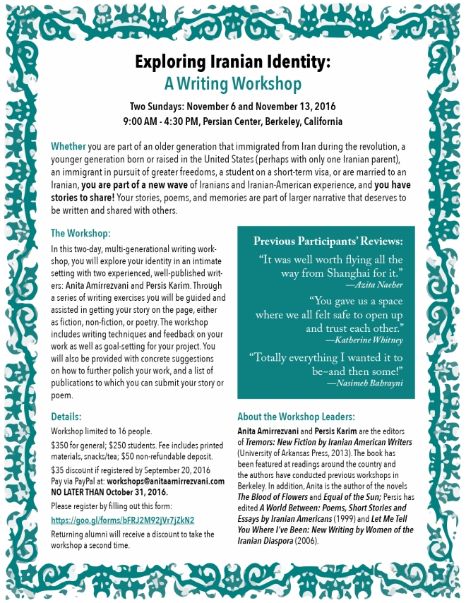 nov-16-writing-wkshp-flyer